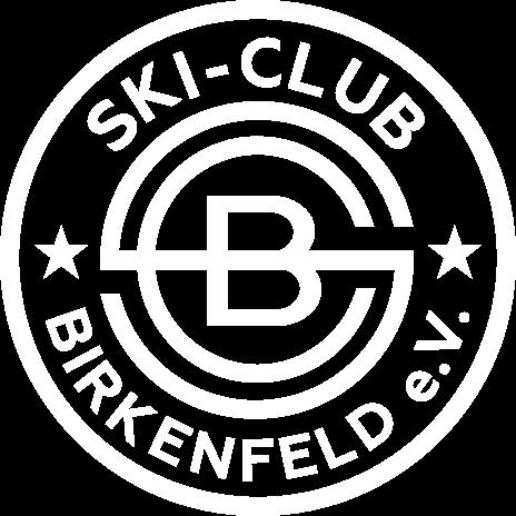 Skiclub Birkenfeld